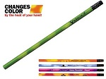 Office, Desk & Schools - Color Changing Mood Pencil