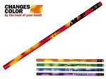 Promotional Color Changing Mood Pencil