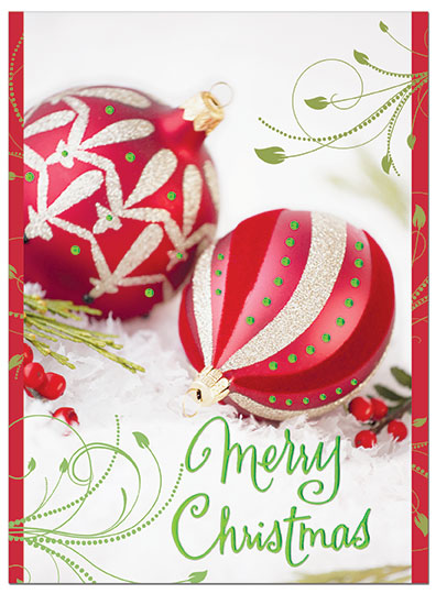 Custom Christmas Cards.Decorations Custom Printed Christmas Cards Send Out Your Christmas Cards With Personalized Greetings