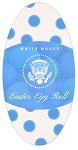 Easter Egg Emery Boards