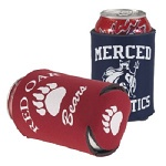 Personalized Beverage Insulator Koozies