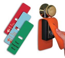 Lock Box Protector Jar Opener