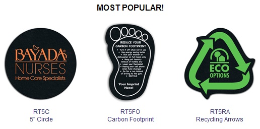 Most Popular Recycled Jar Openers