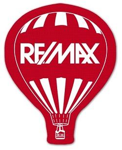 Balloon Rubber Jar Opener