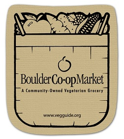 Shopping Bag Rubber Jar Opener