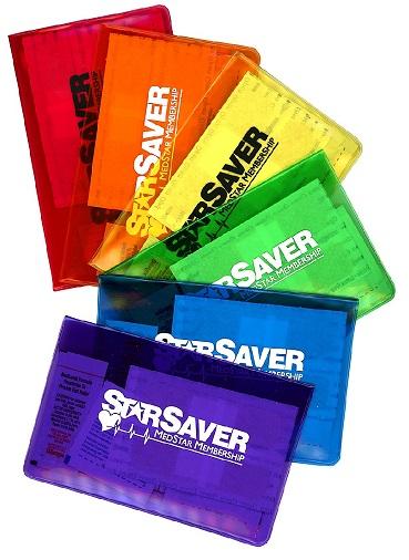 Sun Care Travel Kits