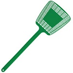 Kitchen Products - Custom Imprinted Fly Swatters