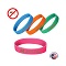 Composite All Colors - Insect Repellent Bracelets