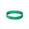 Green - Insect Repellent Bracelets