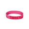 Pink - Insect Repellent Bracelets