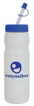 26 oz Value Sports Bottle with Straw Top