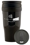 Custom Imprinted Drinkware - Personalized Auto Tumbler