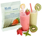 Custom Imprinted Instant Smoothie Mix
