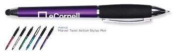 Twist Stylus Pen