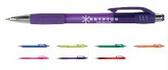Krypton Promotional Pen