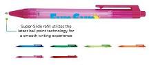 Solstice Promotional Pen
