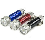 Promotional Customized Tools - Wholesale LED Flashlights