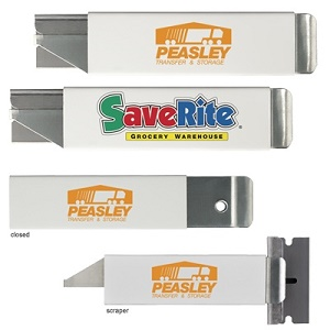 Custom Wholesale Box Cutters
