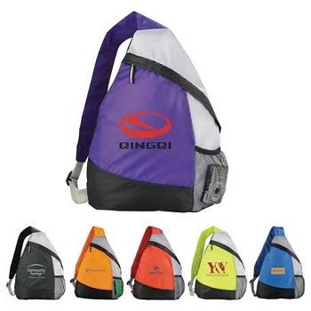 Armada Sling Backpack