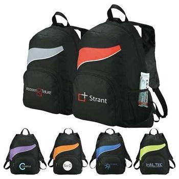 Tornado Backpack